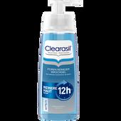 Bild: Clearasil Poren Reiniger Waschgel