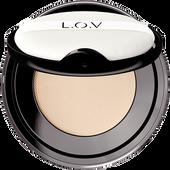 Bild: L.O.V PERFECTITUDE translucent loose powder
