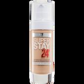 Bild: MAYBELLINE Superstay 24h Make-Up