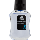 Bild: adidas Ice Dive EDT 50ml
