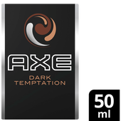 Bild: AXE Dark Temptation EDT