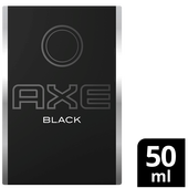 Bild: AXE Black EDT