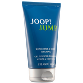 Bild: Joop! Jump Showergel