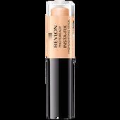 Bild: Revlon Photoready Insta Fix Highlighting Stick gold light