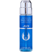 Bild: STAR WARS Jedi Man Fragrance Mist