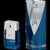 Bild: STAR WARS Spock EDP