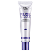 Bild: L'ORÉAL PARIS Nude Magique BB Cream mittlerer Hauttyp