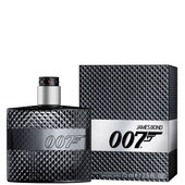 Bild: James Bond 007 EDT 75ml