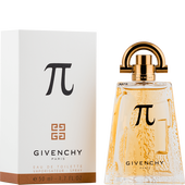 Bild: Givenchy Pi EDT 50ml