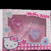 Bild: Hello Kitty Lip Beauty Set