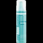 Bild: sexy hair healthysexyhair Activating Scalp Care Mousse