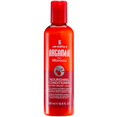 Bild: lee stafford Argan Oil Nourishing Conditioner