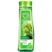 Bild: Herbal essences Reinigungs-Shampoo Strahlend Sauber