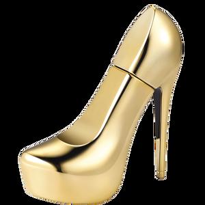 Bild: Jorge González Glamour & Heels Edicion Oro EDP