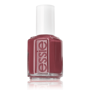 Bild: Essie Nagellack 24 (in stitches)
