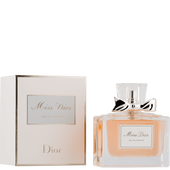 Bild: Dior Miss Dior EDP 100ml