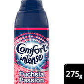Bild: Comfort intense Fuchsia passion Wäscheparfum
