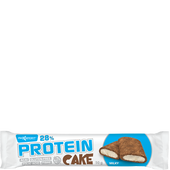 Bild: Max Sport Protein Cake Milky