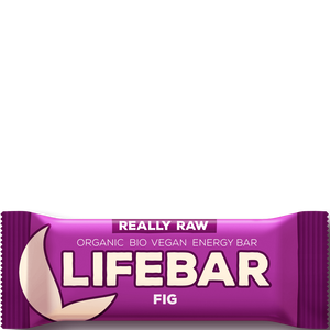 Bild: Lifebar Fig