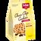 Bild: Schär Choco Chip Cookies