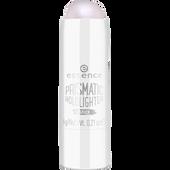 Bild: essence Prismatic Hololighter Stick