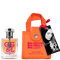 Bild: george, gina & lucy Code Orange EDT