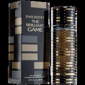 Bild: Davidoff The Brilliant Game EDT 100ml