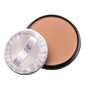 Bild: GABRIELLA SALVETE Pressed Powder 1