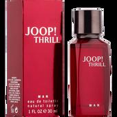 Bild: Joop! Thrill Man EDT 30ml