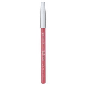 Bild: essence Lipliner wish me a rose