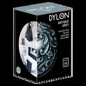 Bild: DYLON Textilfarbe antique grey
