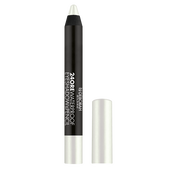 Bild: DEBORAH MILANO 24Ore Waterproof Eyeshadow & Pencil pearly ivory