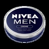 Bild: NIVEA MEN Creme