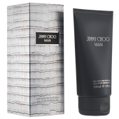 Bild: Jimmy Choo Man Showergel