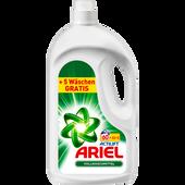 Bild: ARIEL Actilift flüssig Vollwaschmittel