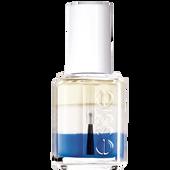 Bild: Essie Shake 3-in-1 Blaualgen-Extrakt