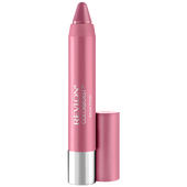 Bild: Revlon Colorburst Balm Stain Lippenstift honey