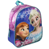 Bild: Disney's Frozen Magic Snow Rucksack
