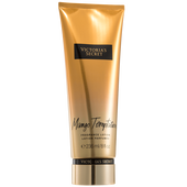 Bild: Victoria's Secret Mango Temptation Bodylotion