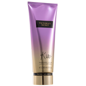 Bild: Victoria's Secret Kiss Bodylotion