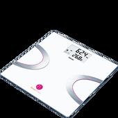 Bild: Beurer BF 710 Body Shape Waage pink