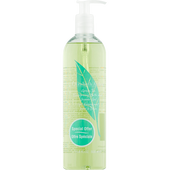 Bild: Elizabeth Arden Green Tea Showergel