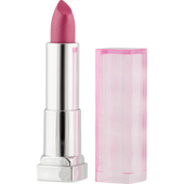 Bild: MAYBELLINE Color Sensational Shine Lippenstift 278