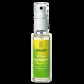 Bild: WELEDA Citrus Deodorant Mini