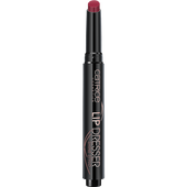 Bild: Catrice Lip Dresser Shine Stylo surf and turf in grapetown