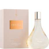 Bild: Guerlain Idylle Shower Gel