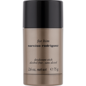 Bild: Narciso Rodriguez For Him Deodorant