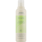 Bild: AVEDA Be Curly Curl Controller