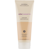 Bild: AVEDA Color Conserve Conditioner