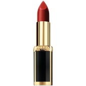Bild: L'ORÉAL PARIS Color Riche The Couture C. Lippenstift